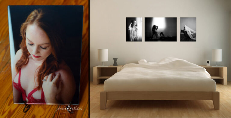 Denver-CO-Boudoir-Photography-Custom-gifts
